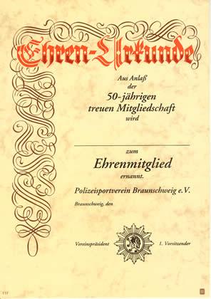 Urkunden Mappen Rahmen Urkunden24